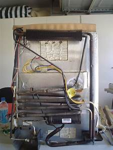 Duo Therm Propane Rv Furnace Wiring Diagram Duo Therm Rv