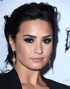 17 Best images about Brows on Pinterest | Selfie poses ...