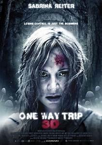 One Way Film : one way trip filmkritik ~ Frokenaadalensverden.com Haus und Dekorationen