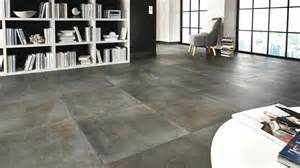 boden betonoptik preis fussboden betonoptik ibeton fuboden srbr mit preis vinyl