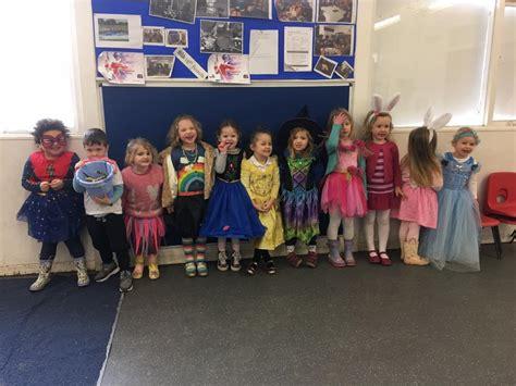 small beginnings playgroup preschool albans 272 | ?media id=1424111781033780