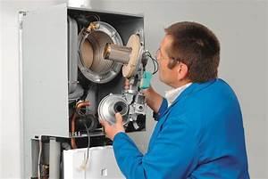 Entretien Chaudiere Electrique : entretien des chaudi res chaudiere a condensation gaz ~ Premium-room.com Idées de Décoration