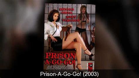 prison cell block riot films robins