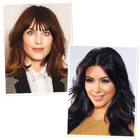 find   hair colour   skin tone instylecouk
