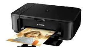 تحميل تعريف طابعة هايتى hiti s420 لويندوز 10/8/7/xp/vista وماك روابط كاملة محدثة لأخر اصدار لأنظمة التشغيل المعتمدة من الموقع الرسمي windo. تحميل تعريف طابعة كانون Canon Pixma MG3220