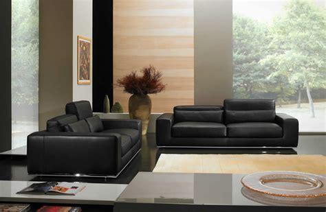 magasins de canapes canapé matisse sofa canapes magasin de literie et