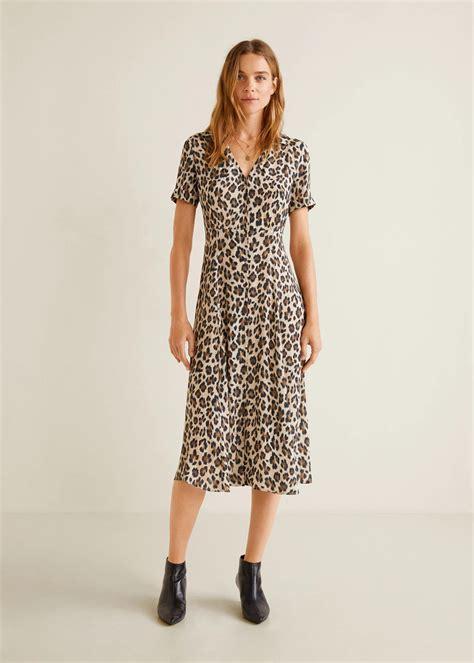 najbolje midi haljine iz prvih kolekcija za jesen