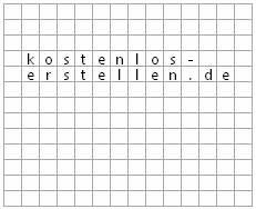 Ein Kunstleder Kreuzworträtsel : kostenlos erstellen kostenlos ein kreuzwortr tsel erstellen ~ Eleganceandgraceweddings.com Haus und Dekorationen