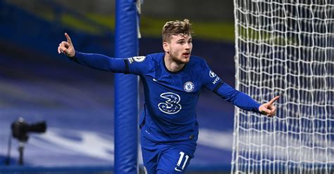 Chelsea predicted lineup vs Southampton, Preview, Team ...