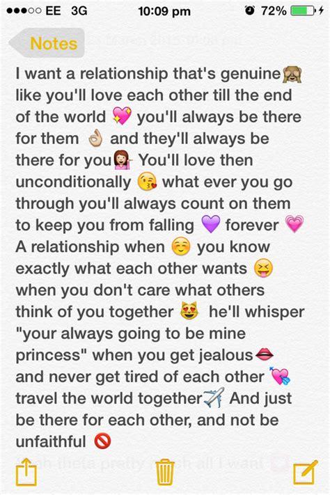 emoji quotes  life quotesgram