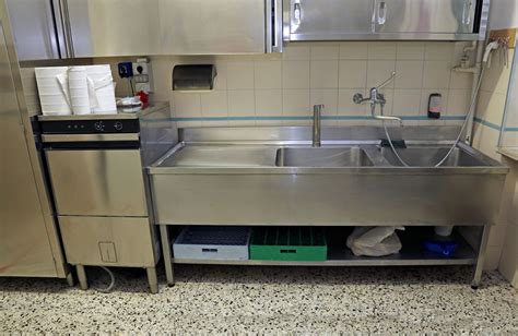 kitchen faucet leaks how to keep a grease trap clean plumbing
