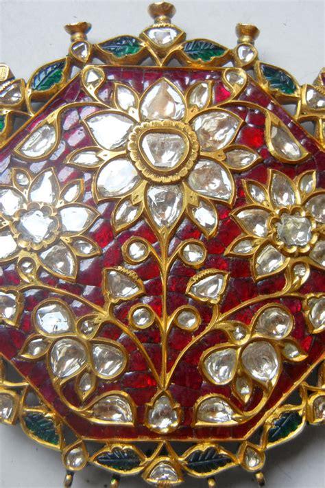 dsource products kundan meena jewelry jaipur