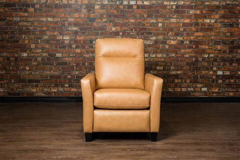 Canada's Boss Leather Furniture Black High Back Dining Chairs Wedding Reception Chair Types Toddler Rocking With Straps Bonded Leather Saucer Canada Office Workouts For Abs Big Soft Bean Bag Kmart Australia