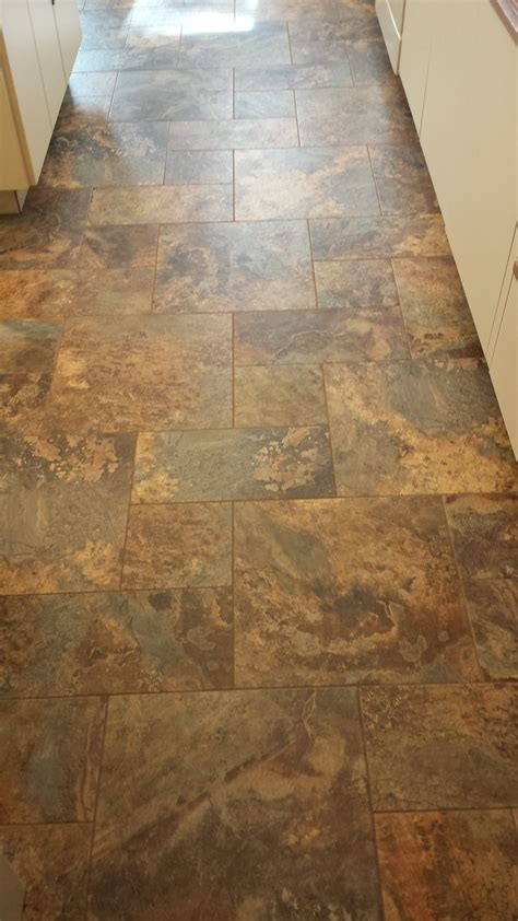 view the armstrong flooring 51950 marble beige commercial this is a modular vinyl tile from armstrong alterna the