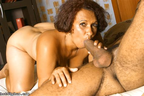 Old Latina Housewife Has Affair With Younger Lover Pichunter