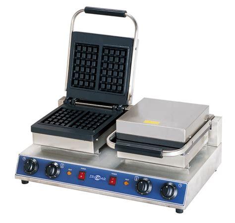 fabricant cuisine professionnelle matériel de cuisine professionnelle prix fabricant