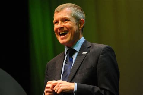 Bedroom Tax To Be Axed by Willie Rennie Calls For Bedroom Tax To Be Axed The Scotsman