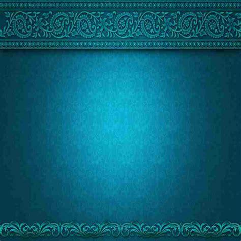 bingkai undangan pernikahan islami terbarik terbaru