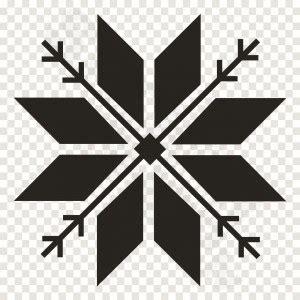 Auseklītis - StickerShop