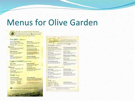 olive garden cary olive garden