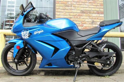 ebay motocross bikes for sale 250 dirt bike motorcycles ebay autos post