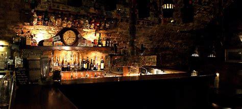 irish castle nuernberg irish castle pub  nuernberg mieten