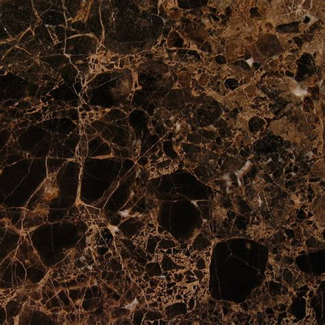 emperado marble emperador dark mass granite marble quality kitchen counter tops