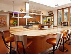 Minimalis Large Kitchen Islands With Seating Gallery Larger Kitchen Islands Pictures Ideas Tips From HGTV HGTV