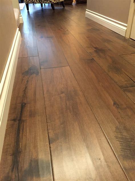 holidays engineered hardwood eco floor store