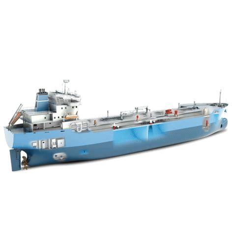 Ship Animation by Take A Ship Tour
