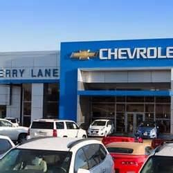 Gerry Chevrolet Baton by Gerry Chevrolet Car Dealers 6505 Florida Blvd