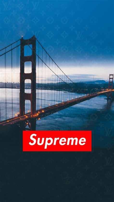supreme wallpapers   allhdwallpapers