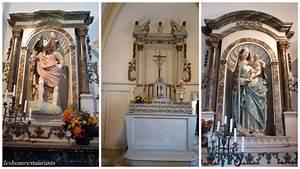 La Chapelle St Luc : boulange bassompierre 57 la chapelle saint luc les bons restaurants ~ Medecine-chirurgie-esthetiques.com Avis de Voitures