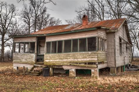 images  abandoned places tennessee
