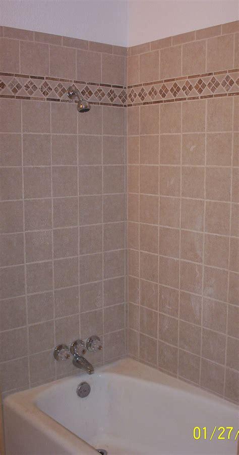 mm construction bathroom bathroom remodels handicapped