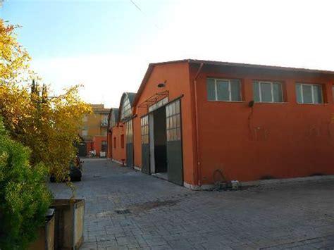 capannoni industriali roma capannoni industriali roma in vendita e in affitto cerco
