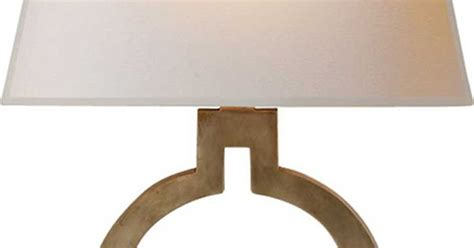 bathroom interior design great room fireplace large ring wall sconce