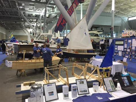 Boat Show Boston 2017 by 2017 Progressive Insurance New Boat Show