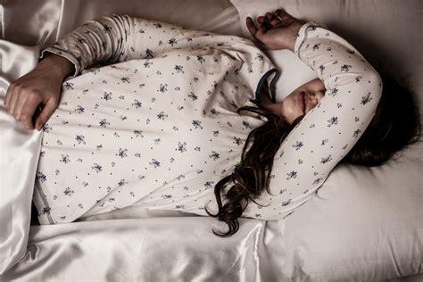 punaise de lit matelas  faire pour sen debarrasser