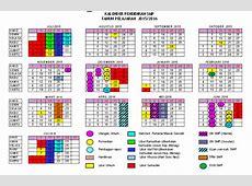 """Search Results for """"Kalender 2016 Beserta Hari Libur"""