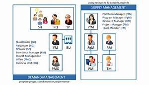 Ten Roles In Project Management  U2013 Pmpeople  U2013 Medium