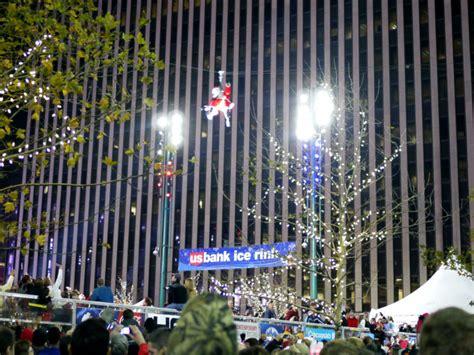 christmas lights in cincinnati ohio 6 best christmas light displays around cincinnati 2016