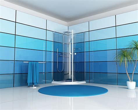 custom  painted glass   usa oelement designs