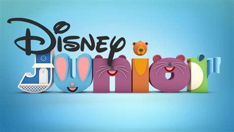Disney 2001 Jim Hensen's Bear In The Big Blue House Plush
