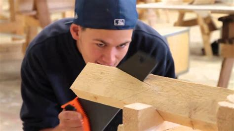 whats great    carpenter youtube