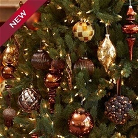 balsam hill christmas tree  releases  christmas