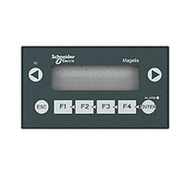 These panels are specifically designed for mounting onto electronic industries association (eia) compliant 19. Electrical Panel Manufacturers Designation Sh3B / Passenger Quarter Panel 5 Cylinder Fits 04-11 ...