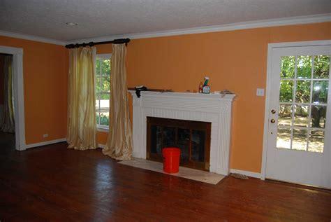 home colour combination best interior paint colors ideas