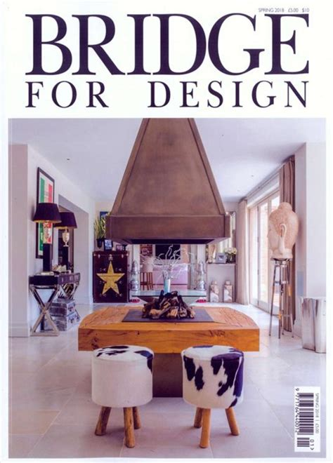 Home Design Magazine Ireland by 50 Interior Design Magazines You Need To Read If You