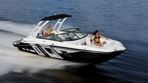 Monterey Boats Careers by Monterey Boats